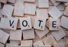 Voting Begins In Punjab Tomorrow